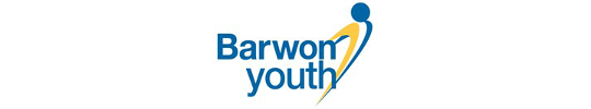 Barwon Youth