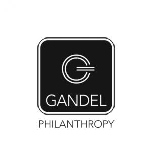 Gandel