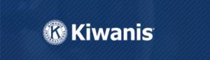 Kiwainis