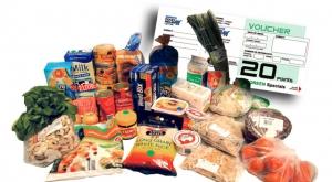 Geelong Food Voucher