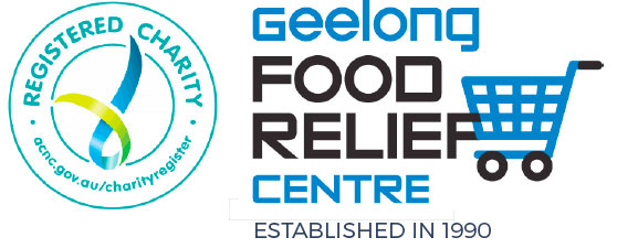 Geelong Food Relief Centre